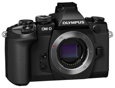 Olympus-OM-D-E-M1.jpg